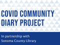 COVID Community Diary Project
