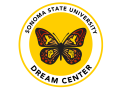Sonoma State's DREAM Center