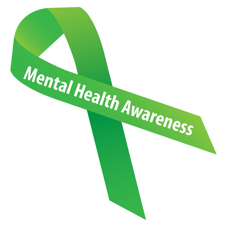 Mental Health Awareness Week | SSU News