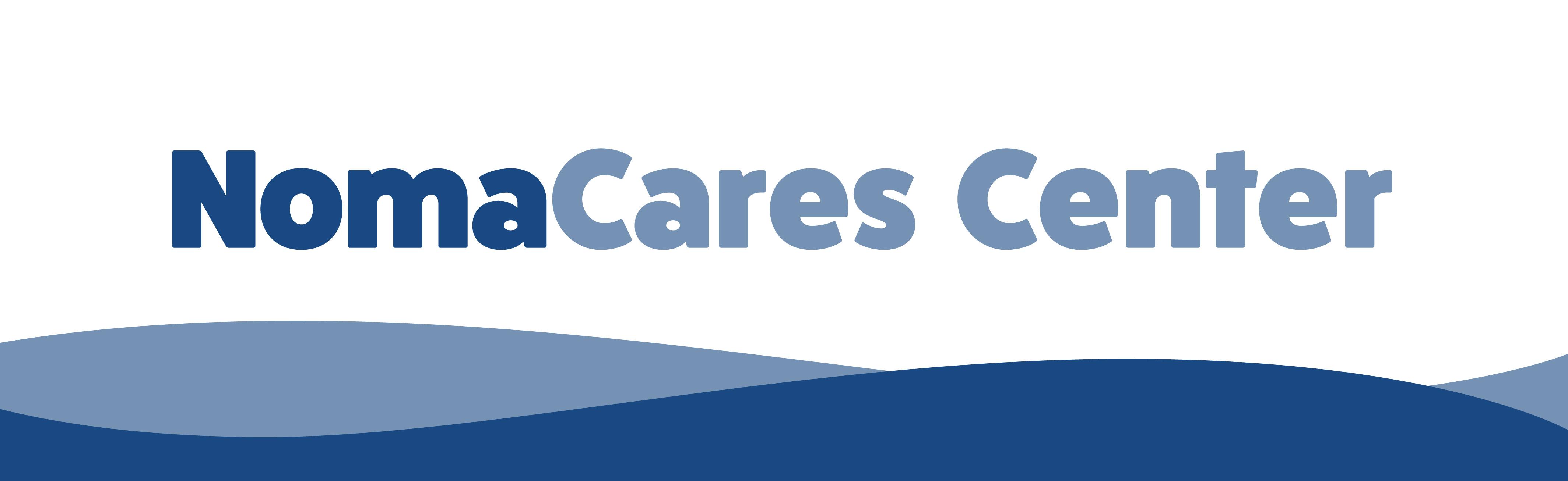 Noma Cares Center