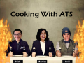 Cooking with ATS