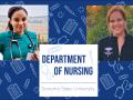 Sonoma State Department of Nursing