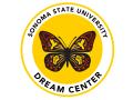 Sonoma State's DREAM Center
