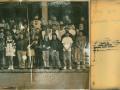 SSU Class of 1993 group photo