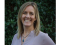 Dr. Nicole Annaloro