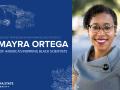 Omayra Ortega