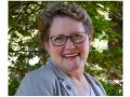 Dr. Karen Moranski