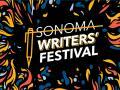 Sonoma Writers' Festival 2019