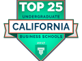 top biz school