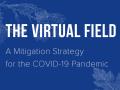 Virtual Field Sonoma State