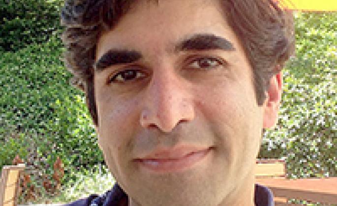Ajay Gehlawat