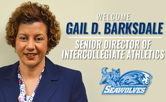 Gail D. Barksdale