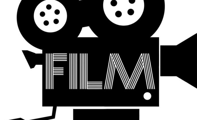 Master's in Film Studies | SSU News