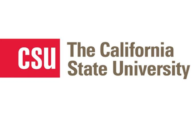 CSU Students Can Now Take More Fully-Online Courses Every Term | SSU News