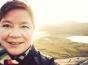 Laura Watt Iceland