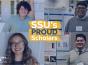 PROUD Scholars at SSU